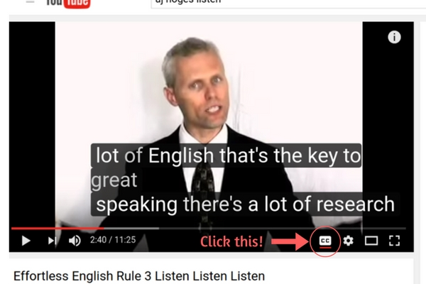 How to Improve Your English Accent and Land a Call Center Job