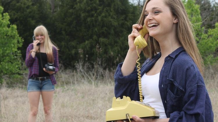mock call tips