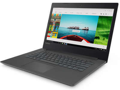 laptops for Filipino freelancers on a budget