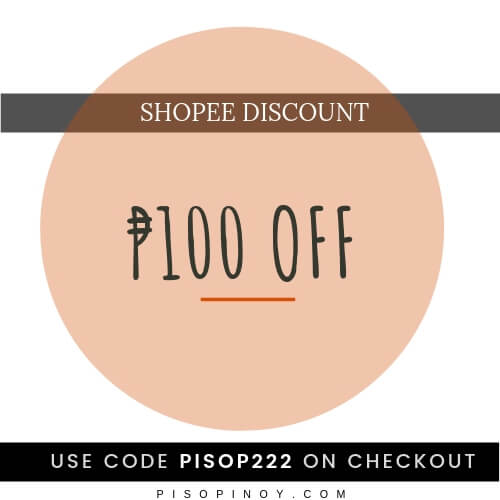 are shopee products authentic