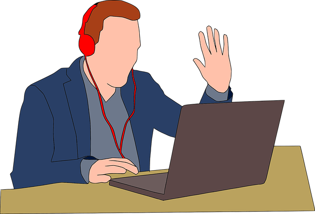 7 Jobs You Can Get with a Call Center Experience