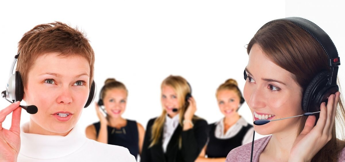 Tips for New Call Center Agents in the Night Shift