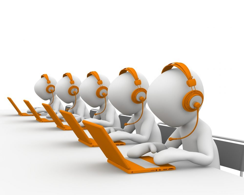 Part Time Call Center Agent Jobs - Where to Look