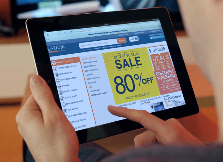Shopee Vs Lazada: Which Platform Should You Sell On?