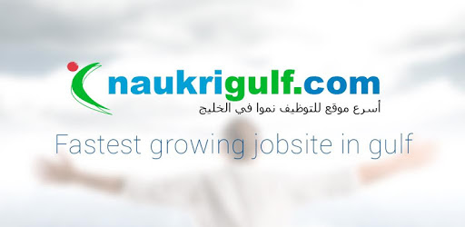 Call Centre Agent Jobs in UAE - Where to Look