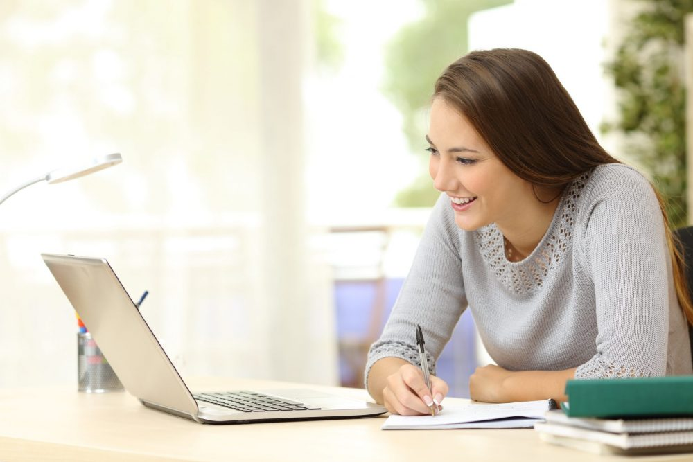 Online Tutoring Jobs: 7 Tips to Land Your First Client