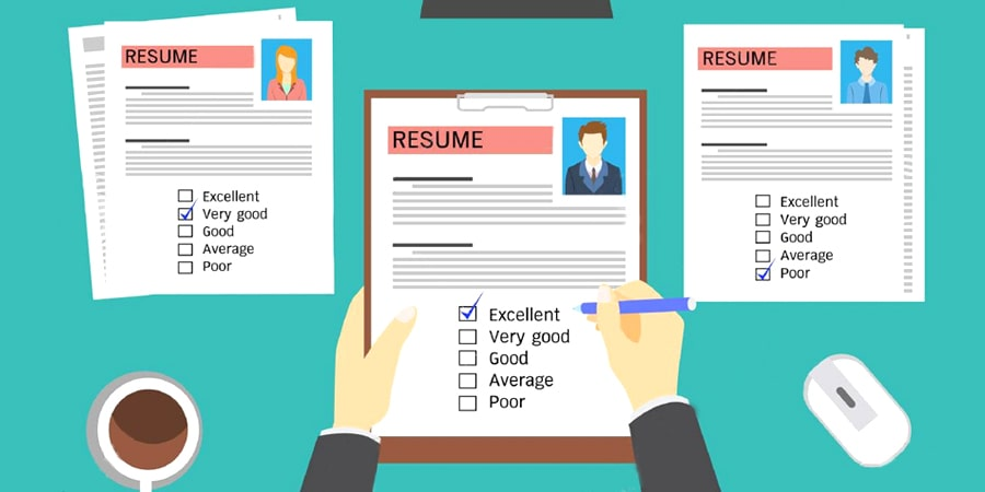 Call Center Resume Guide: The Best Information To Include