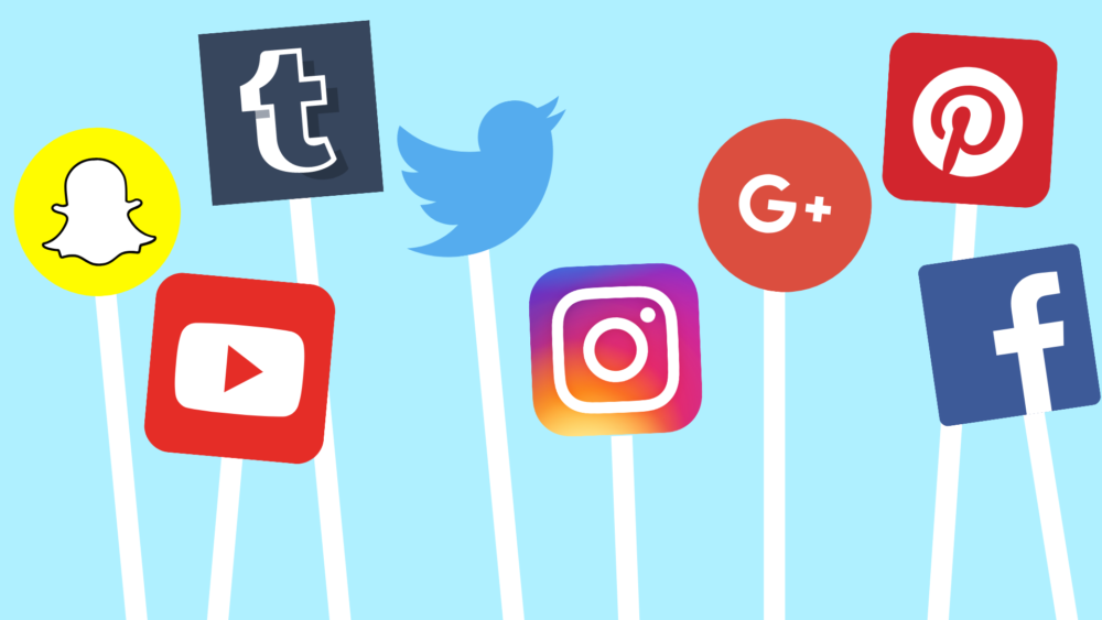 Become a Social Media Manager: 5 Tips to Get Started