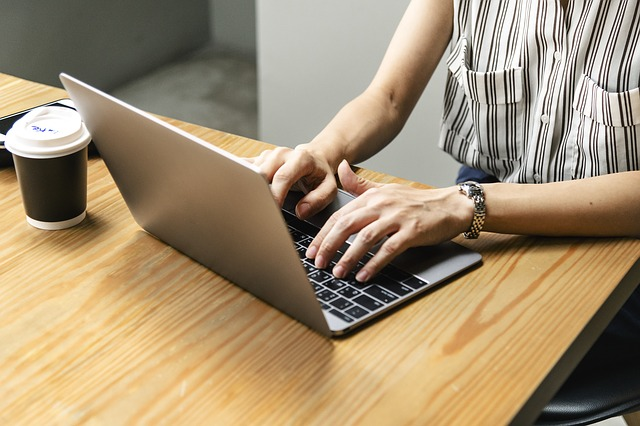 An online side gig could help you earn more