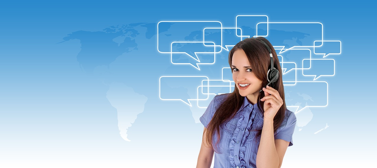 Call Center Hiring: Where To Send Your Resume