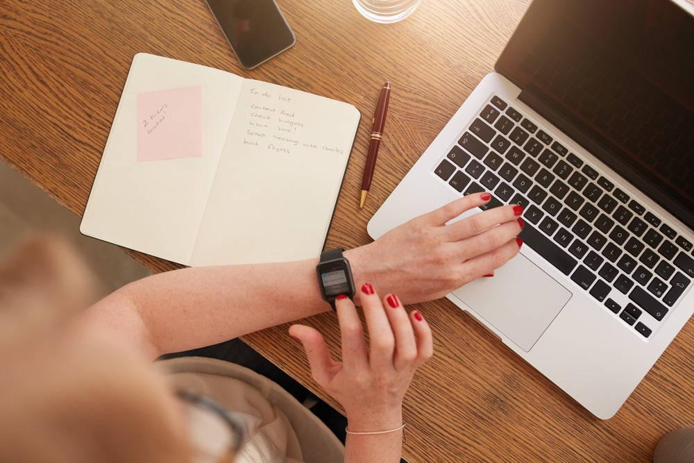 How to Start Your Career as a Virtual Assistant