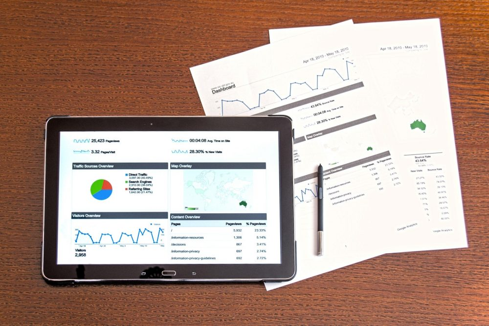Remote Data Entry Work: Platforms To Get Started
