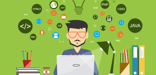 Exploring Full-Stack Developer Jobs For Filipinos