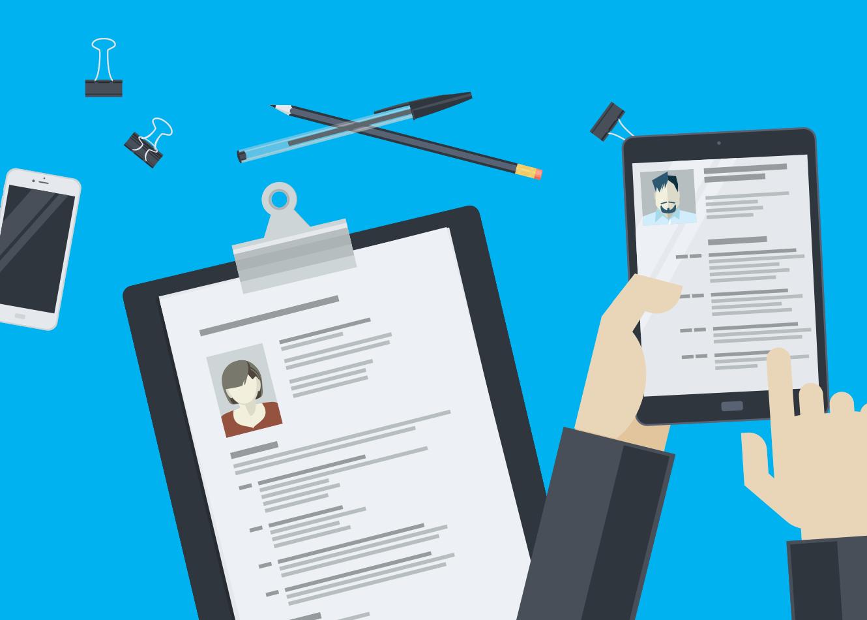 Best Resume Writing Tips For Beginners