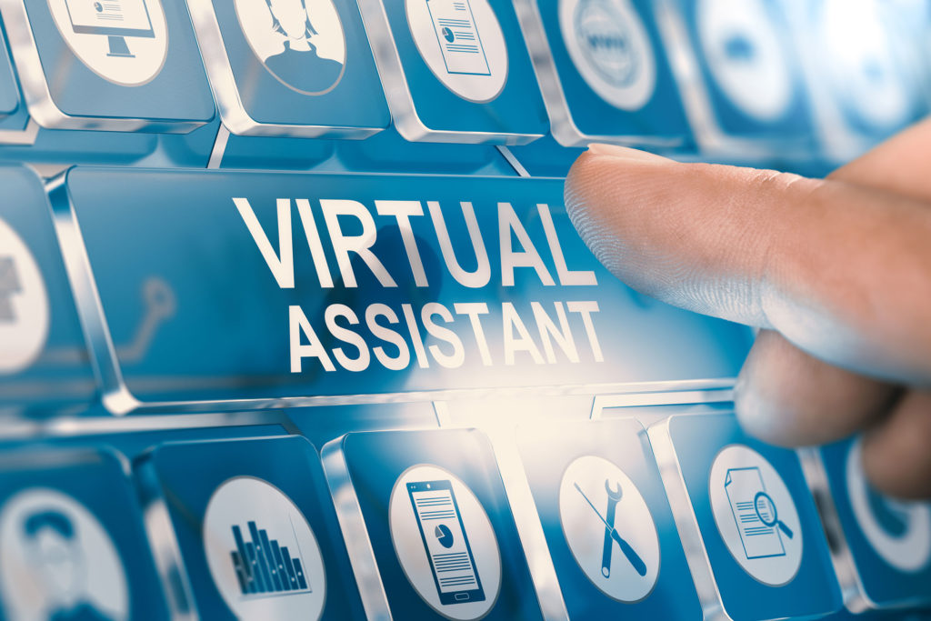 How To Work As A Virtual Assistant In The Philippines