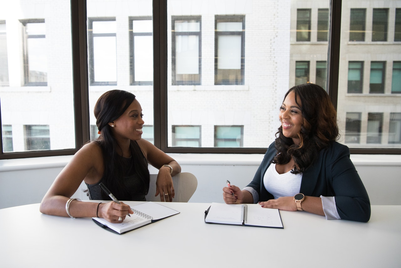 7 Bold Questions You Should Ask At An Interview