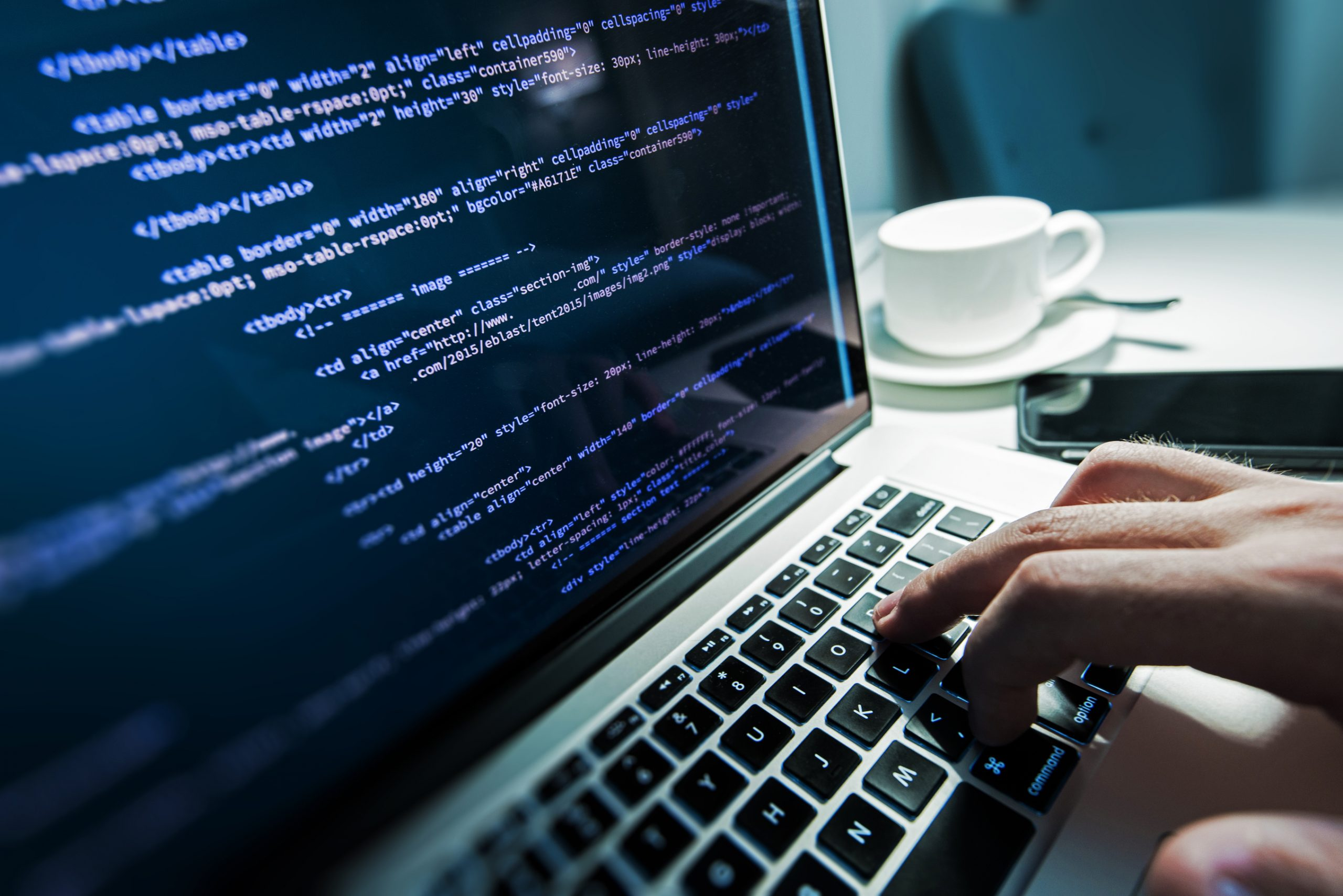 Here Are Some Helpful Tips For A Software Engineer