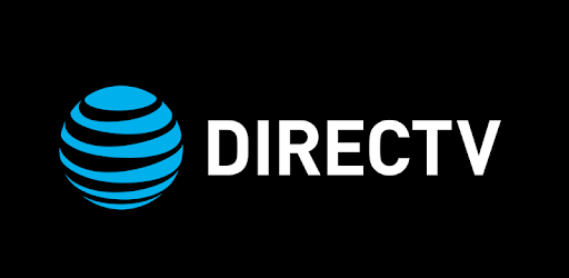 How To Get Online DIRECTV Customer Service Jobs