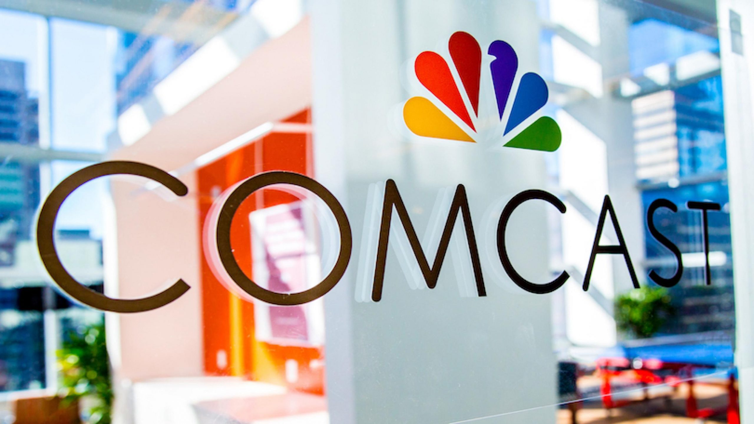 How To Get Online Comcast Customer Service Representative Jobs