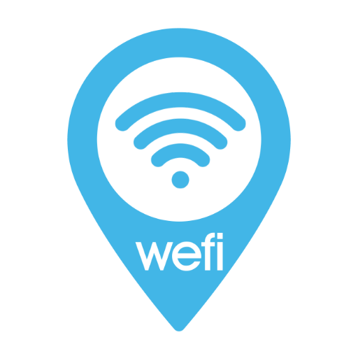 How to Download WeFi Pro and Stay Connected Anywhere