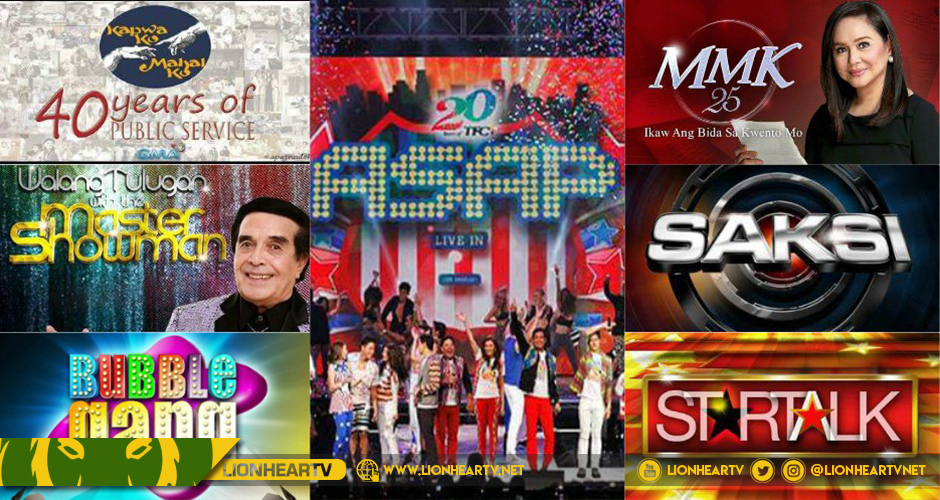 How to Obtain the Philippines TV Channel Data Application and Broadcast Pinoy TV