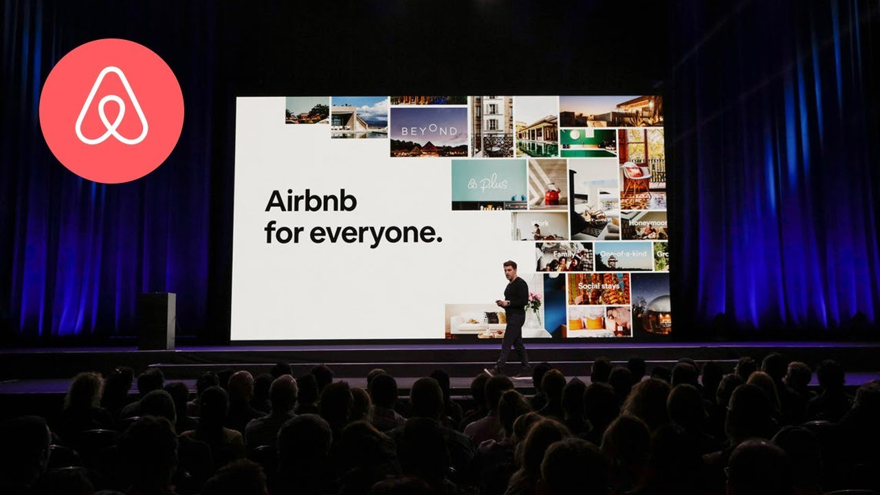How to Make Money Hosting Airbnb Experiences