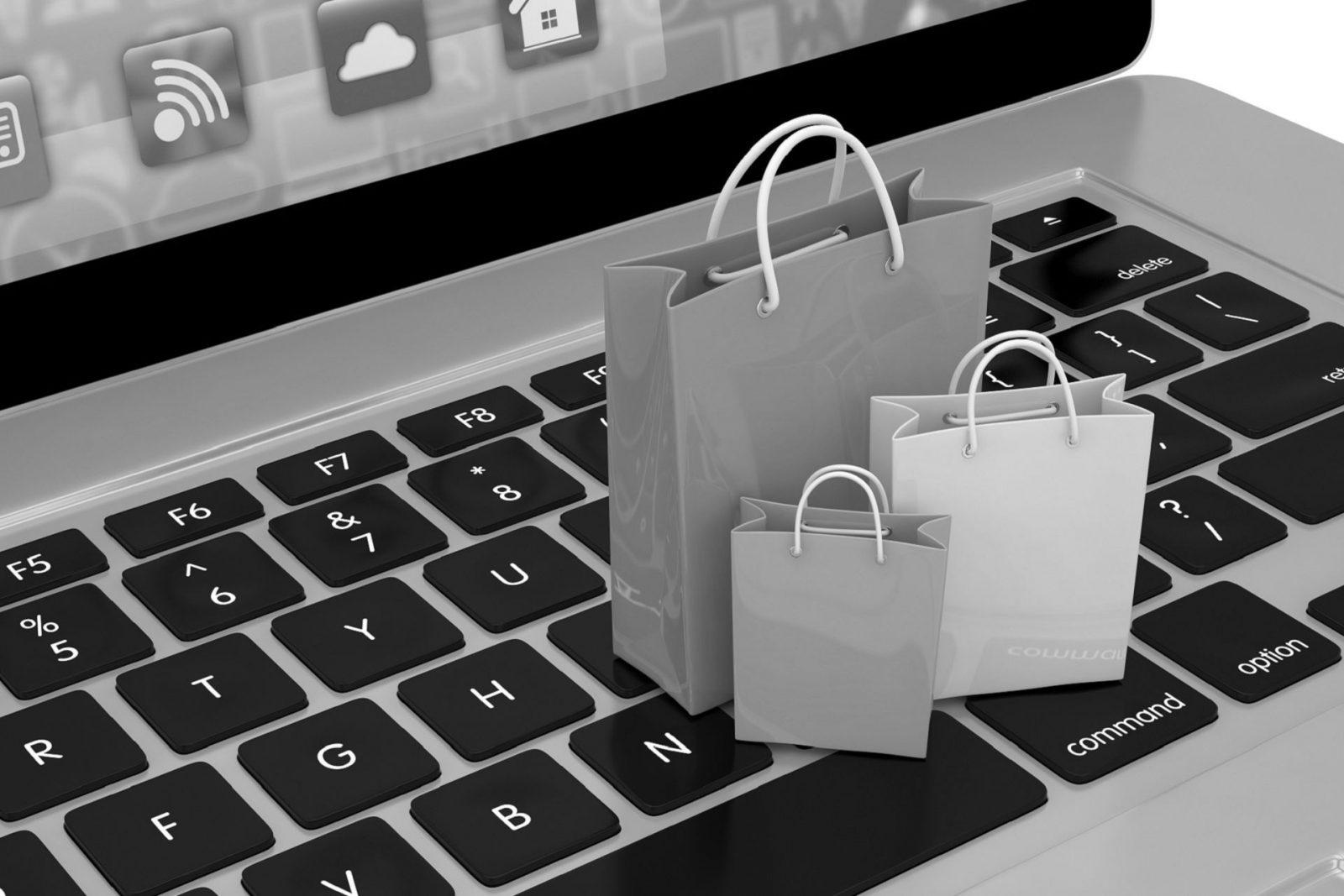 Helpful Tips for Building an Online Store