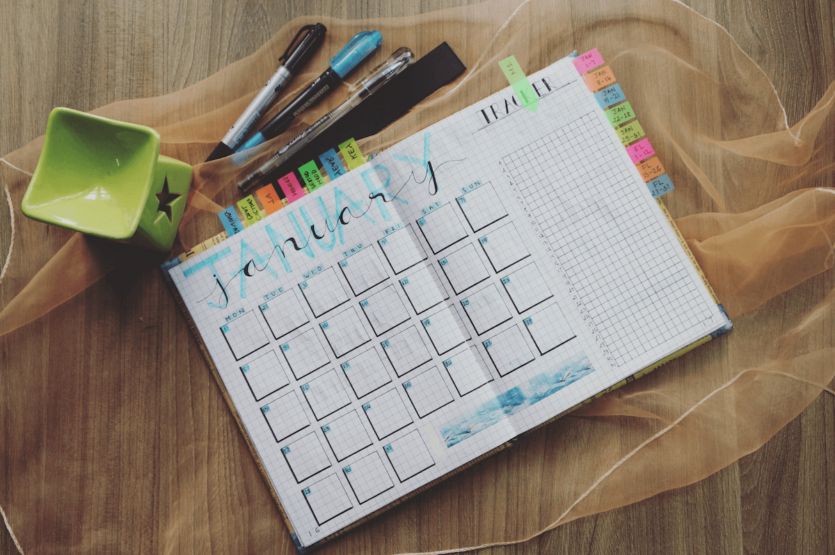 Use Social Media Scheduler to Perfectly Time Posts