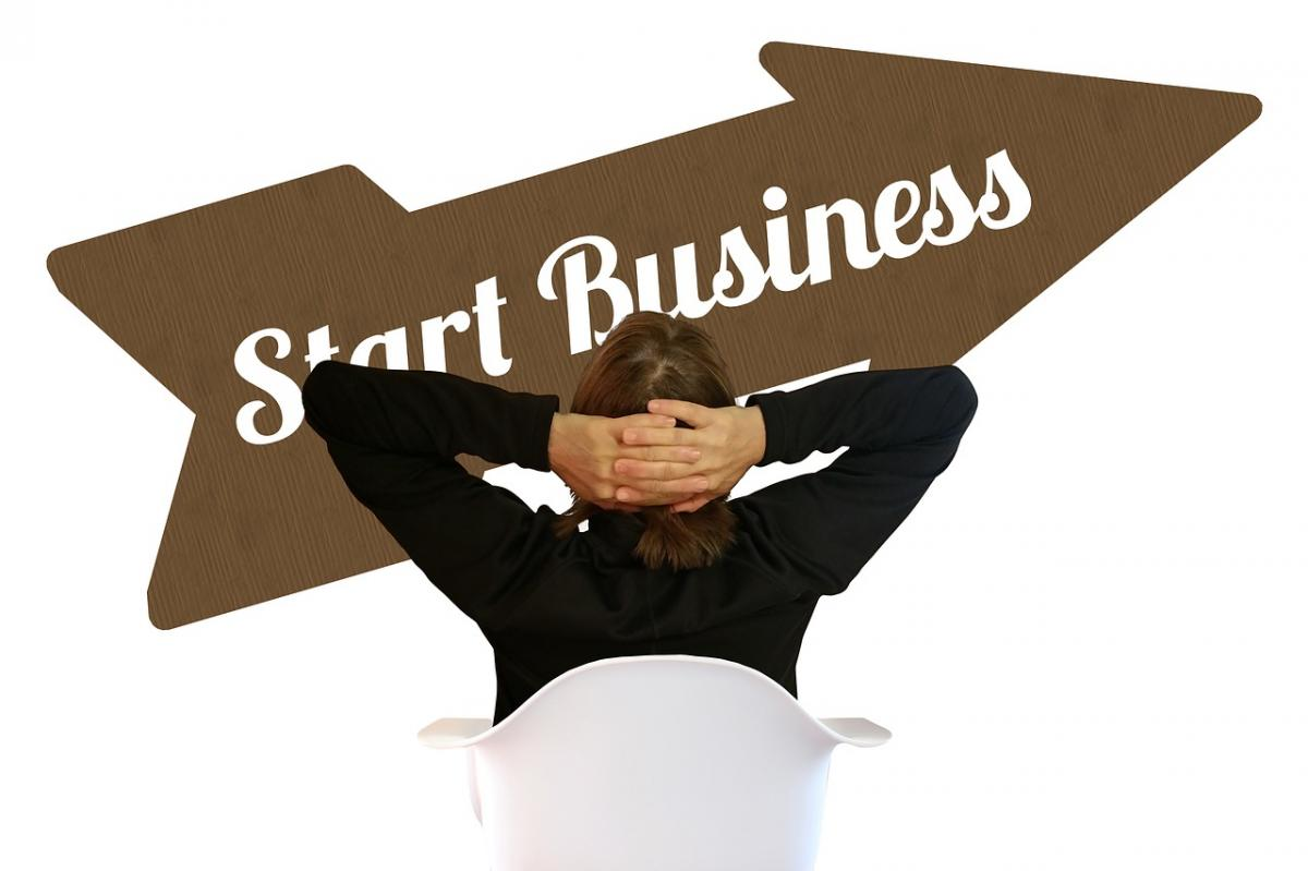 Things to Consider Before Creating an Online Business