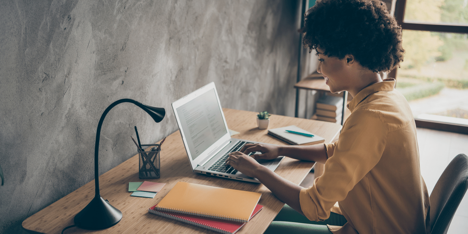 These Are The Best Job Posting Websites