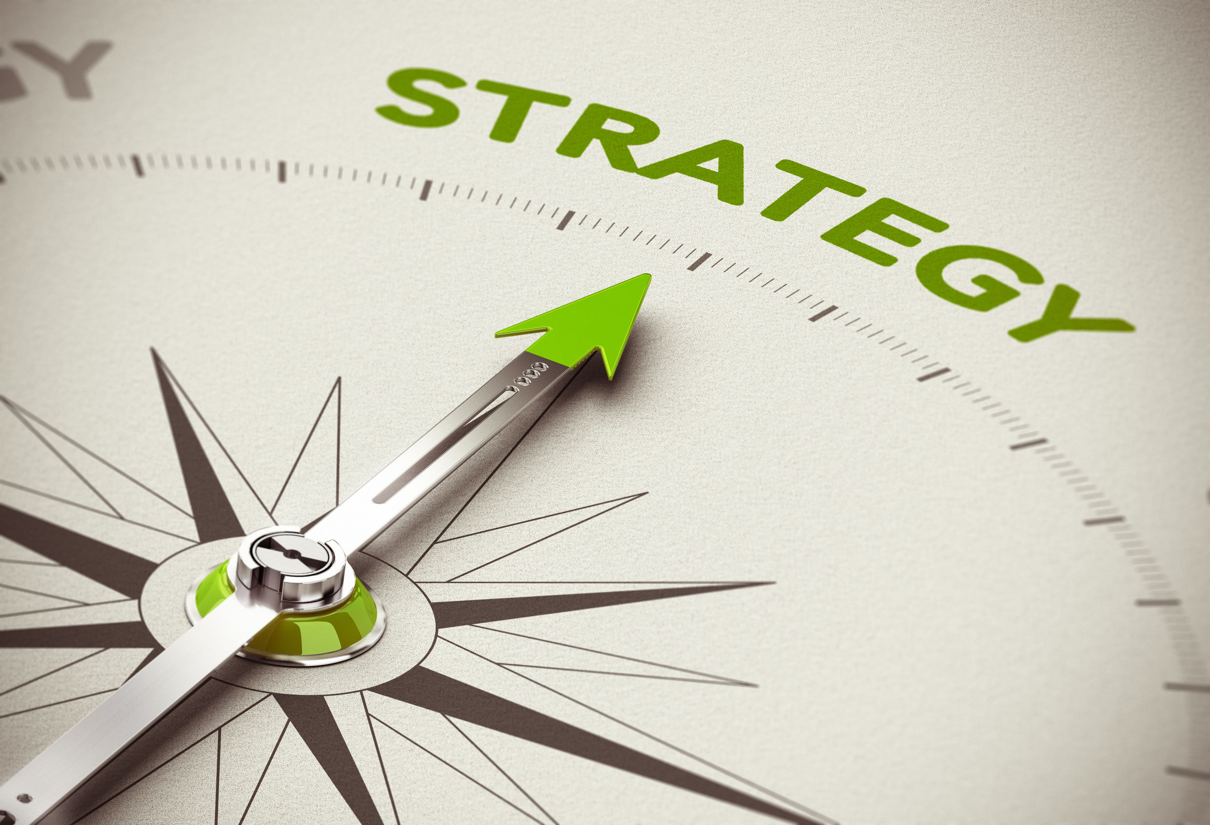 Understanding the Concept of Strategic Risk in Business