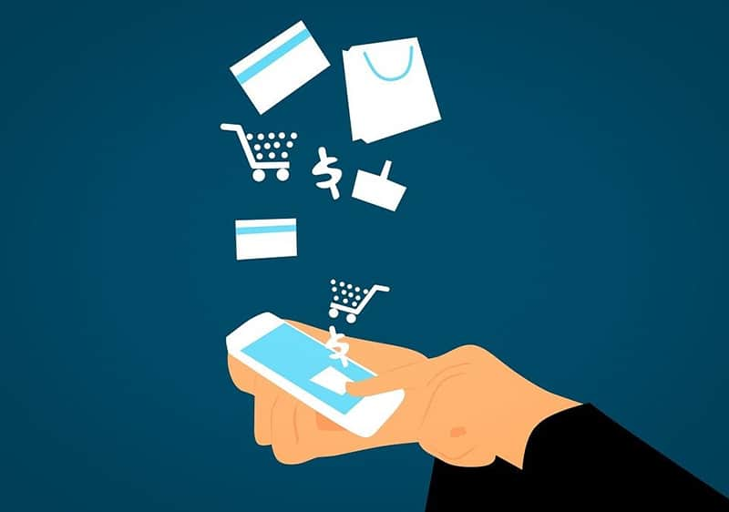 Don't Make These Mistakes When Starting An Online Store