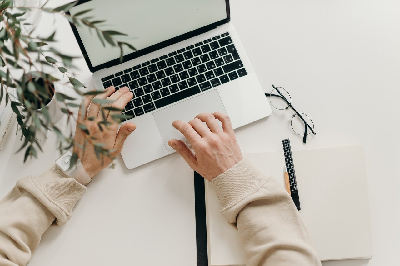 The Benefits of Being on Online Executive Assistant